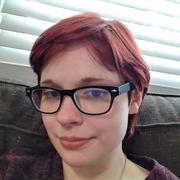 Jasmine I., Pet Care Provider in Wichita, KS with 1 year paid experience