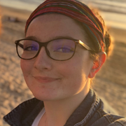 Mikayla B., Nanny in Hancock, NH 03449 with 4 years of paid experience