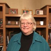 Sharon M. - Wendell Pet Care Provider