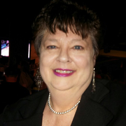 Donna T. - Saraland Pet Care Provider