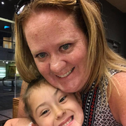 Jan T., Babysitter in Sharon, MA with 5 years paid experience