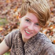 Megan K. - Hermitage Nanny