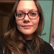 Nicole W. - Kannapolis Babysitter