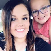 Brynn P. - Waco Babysitter