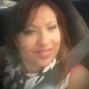 Cheryl J. - Hollywood Babysitter