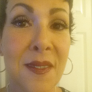 Diana K. - Davenport Pet Care Provider