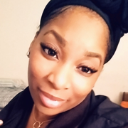 Tanisha C., Care Companion in Worcester, MA with 2 years paid experience
