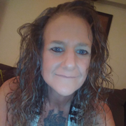 Kathryn M., Babysitter in Mooresboro, NC with 25 years paid experience