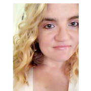 Meghan W., Babysitter in La Crosse, WI with 8 years paid experience