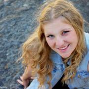Samie S. - Alpine Babysitter