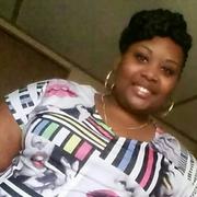 Kadisha C. - Murfreesboro Babysitter