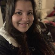 Dina B., Babysitter in Arlington, VA with 18 years paid experience