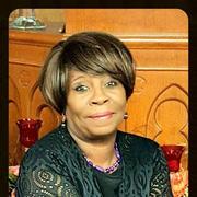 Benita H. - Wichita Nanny