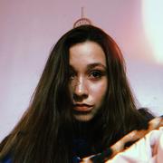 Izabella V. - Conshohocken Babysitter