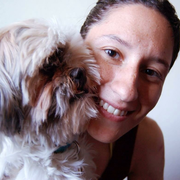 Rachael C., Pet Care Provider in Reno, NV with 15 years paid experience