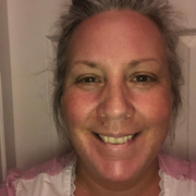 Jeanette C., Pet Care Provider in Washington Court House, OH with 28 years paid experience