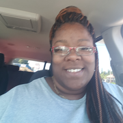 Aronnetia M., Babysitter in Omaha, NE with 16 years paid experience