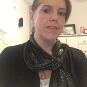 Shana P., Child Care Provider in 97385 with 25 years of paid experience