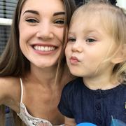Katherine N. - Sarasota Babysitter