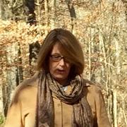 Andrea D. - Walpole Nanny