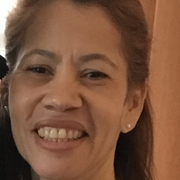 Marianela W., Nanny in New York, NY with 25 years paid experience