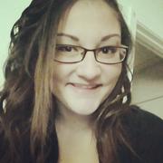 Madyson N. - Wentzville Babysitter