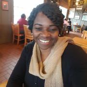 Cynthia M. - Southern Pines Nanny