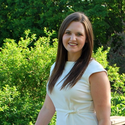 Jacquelyn B., Babysitter in Davison, MI with 15 years paid experience