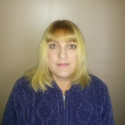 Jill P., Babysitter in Lincoln, NH with 10 years paid experience