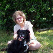 Cathy C. - Beebe Pet Care Provider
