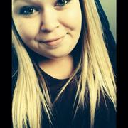 Samantha G. - Pittsfield Babysitter