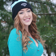 Lindsey E. - Vancouver Babysitter
