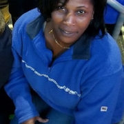 Demetrice M., Babysitter in Durham, NC with 7 years paid experience