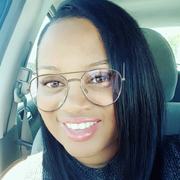 Tannesha M., Babysitter in Pompano Beach, FL with 3 years paid experience