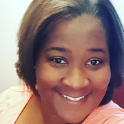 Quiana T., Babysitter in Alsip, IL with 10 years paid experience