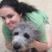 Andrea A., Pet Care Provider in Bethesda, MD with 6 years paid experience