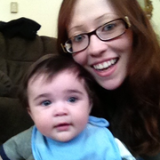 Anna C., Nanny in Islip, NY with 10 years paid experience