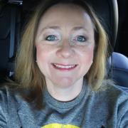 Deanna H. - Ponca City Pet Care Provider