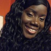 Henrietta T., Babysitter in Durham, NC with 5 years paid experience