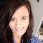 Amy P. - Topeka Babysitter