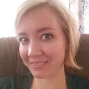Amanda C., Pet Care Provider in Mandan, ND 58554 with 2 years paid experience