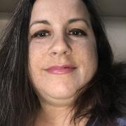 Lindsay B. - Wilmington Care Companion