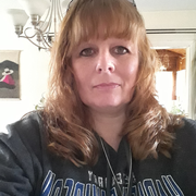 Beth M., Nanny in Clinton, CT 06413 with 20 years of paid experience