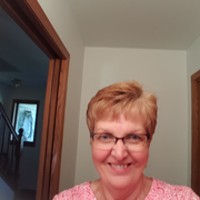 Debra W., Care Companion in Onalaska, WI 54650 with 0 years paid experience