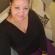 Donna R. - Boston Babysitter