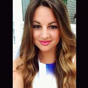 Bianca B. - Melrose Babysitter