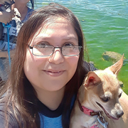 Ashlee G., Pet Care Provider in Phoenix, AZ 85016 with 8 years paid experience