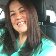 Vilma G., Care Companion in Bergenfield, NJ with 7 years paid experience