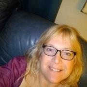 Teresa C. - Butler Babysitter