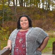 Rodajia S., Nanny in Stamford, VT with 3 years paid experience
